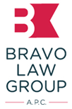 Bravo Law Group